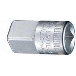 Raccordo - 432 - Lmm 31