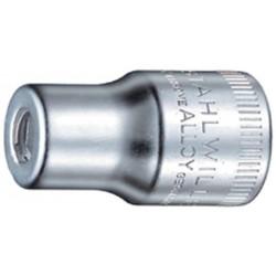 Raccordo per BITS - 442 - Lmm 32