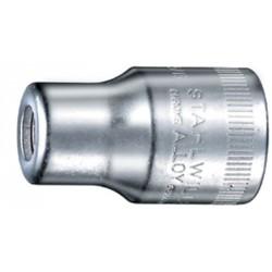 Raccordo per BITS - 543 - Lmm 38