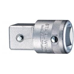 Raccordo - 569 - Lmm 61
