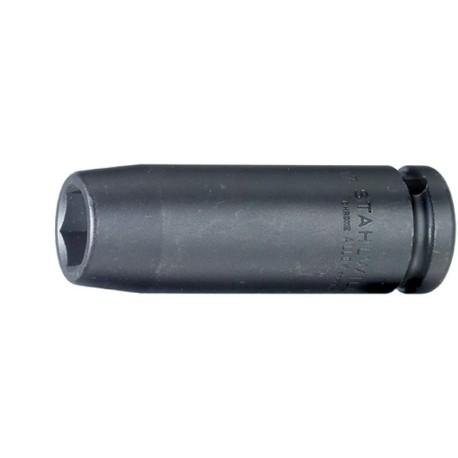Chiavi a bussola IMPACT - 51IMP - Apertura bocca mm 21