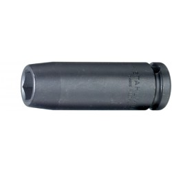 Chiavi a bussola IMPACT - 51IMP - Apertura bocca mm 27