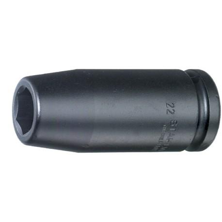 Chiavi a bussola IMPACT - 56IMP - Apertura bocca mm 27