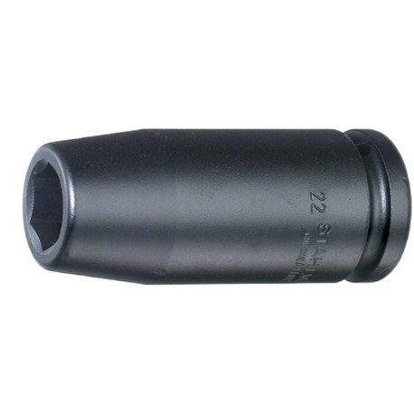 Chiavi a bussola IMPACT - 56IMP - Apertura bocca mm 41