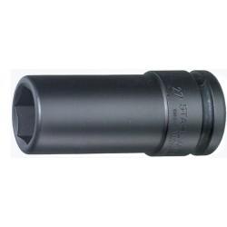 Chiavi a bussola IMPACT - 2509 - Apertura bocca mm 32