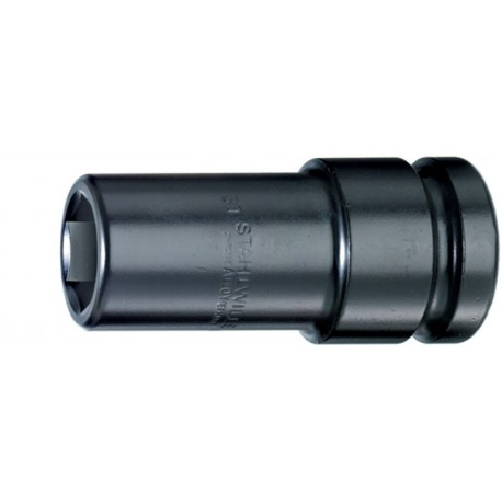 Chiavi a bussola IMPACT - 2609 - Apertura bocca mm 32