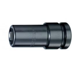 Chiavi a bussola IMPACT - 2609 - Apertura bocca mm 33