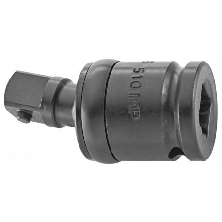 Snodo a cardano - 510IMP - Lmm 52