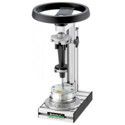 Azionamento meccanico per giraviti dinamometrici «stand alone» - 7790 - Campo dimisura N·m –10
