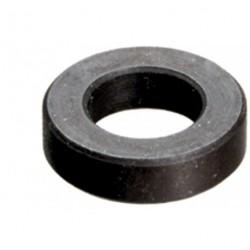 Spessori ad anello - RI 1500 - mis. 4
