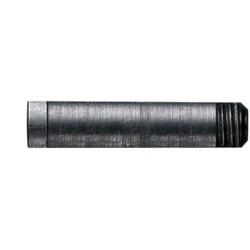 Perni - BL/BZ 150/153/1500 - n. BZ 1500/2