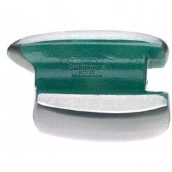 Tasso a mano - 10830 - Lmm 80/100