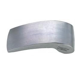 Tasso a mano - 10835 - Lmm 130