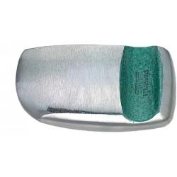 Tasso a mano - 10841 - Lmm 107