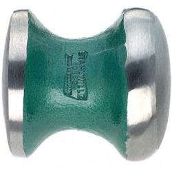 Tasso a mano - 10842 - Diametro in mm mm 57