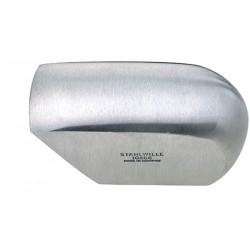 Tasso a mano - 10866 - Lmm 115