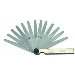 Spessimetri di precisione - 11095–11097 - n. 11097/26