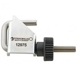 Dispositivo per il bloccaggio della benzina - 12975 - Peso g 38