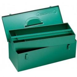 Cassetta portatile - 82/013 - Larghezzamm 545