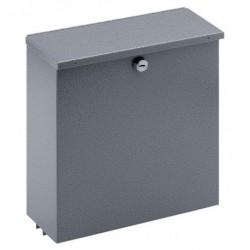 Box privato - PB98 - per n. 92KM G