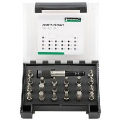 BITS-Box - 1204/21-1 - Peso g 185