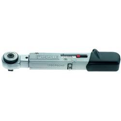 Chiave dinamometrica SERVICE-MANOSKOP® - 730R/2 - Tipo Mercedes-Benz