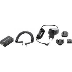 Set adattatore di interfaccia - 7761/3 - Peso g 446