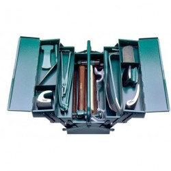 Utensili per spianare - 10998 - Peso kg 18.3