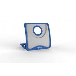MatchLine Proiettore LED PJH20 per il controllo del colore - LPL39X1
