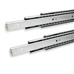 Cassette vuote e termoformati in plastica - 40/45/36/12 - Tipo cassette