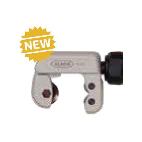ALARM Mini tagliatubi INOX 10035