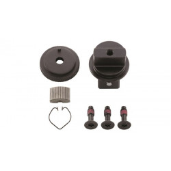 Kit di ricambo - 7350/40HD-65 - per n. 735/40HD. 735/65