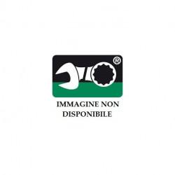 Serratura di ricambio per cassetta 13216/4