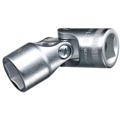 Bussole a snodo - 53 - Apertura bocca mm 10