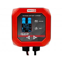 Carica Batterie GX2