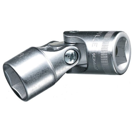 Bussole a snodo - 53 - Apertura bocca mm 19