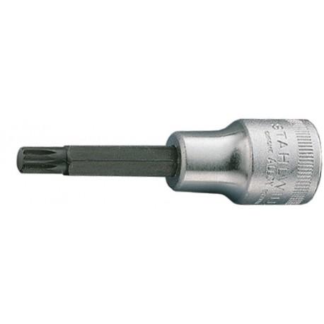 Bussole a cacciavite - 1054x/2054x - n. 2054x