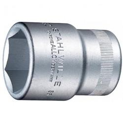 Chiavi a bussola - 55 - Apertura bocca mm 24
