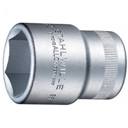 Chiavi a bussola - 55 - Apertura bocca mm 38