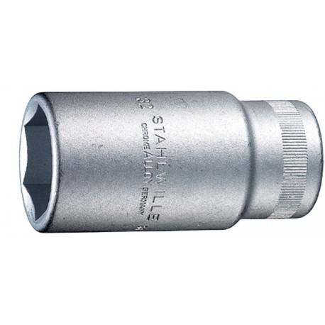 Chiavi a bussola - 56 - Apertura bocca mm 32