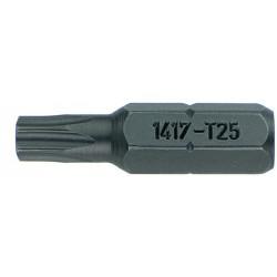 BITS-Bussole a cacciavite - 1407-1421 1430-1435 - n. 1415