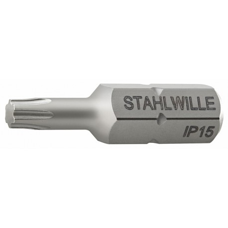 BITS-Bussole a cacciavite - 1436 IP- 1446 IP - n. 1445 IP 30