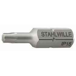 BITS-Bussole a cacciavite - 1436 IP- 1446 IP - n. 1446 IP 40