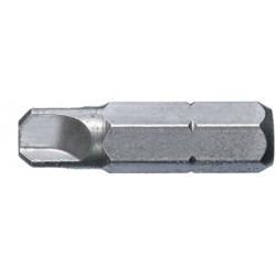 BITS-Lame a cacciavite - 13008 - TRI-WING® 6