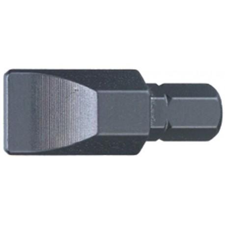 BITS-Lame a cacciavite - 4040-4045 - n. 4040