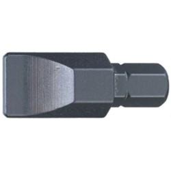 BITS-Lame a cacciavite - 4040-4045 - n. 4044