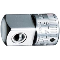 Raccordo - 410 - Lmm 28