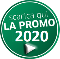 PROMO STAHLWILLE 2020