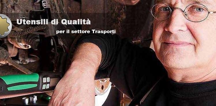 Stahlwille Utensili - Catalogo e Listino Prezzi - Compra Online con Sconti e Promozioni 2019