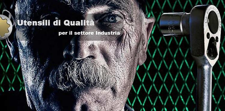 Stahlwille Utensili - Catalogo e Listino Prezzi - Compra Online con Sconti e Promozioni 2020